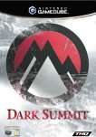 Dark Summit for GC - CLICK FOR MORE INFORMATION