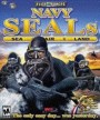 THQ Elite Forces Navy Seals PC