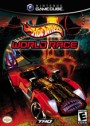 Hot Wheels Highway 35 World Race - Gamecube Games - CLICK FOR MORE INFORMATION