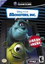 Monsters Inc Scream Arena for GC - CLICK FOR MORE INFORMATION