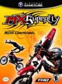 MX Superfly (GameCube) - CLICK FOR MORE INFORMATION