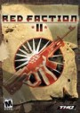 THQ Red Faction 2 PC