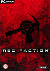 Y  MAS........ Thq-red-faction-pc
