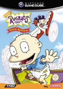 Rugrats: Royal Ransom for GC - CLICK FOR MORE INFORMATION