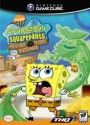 SpongeBob: Revenge of the Flying Dutchman (for Game Cube) - CLICK FOR MORE INFORMATION