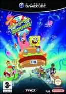Gamecube Games - Spongebob Squarepants - The Movie - CLICK FOR MORE INFORMATION