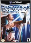Summoner: A Goddess Reborn for GC - CLICK FOR MORE INFORMATION
