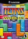 Tetris Worlds (GameCube) - CLICK FOR MORE INFORMATION