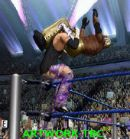 WWE WrestleMania XIX - Gamecube Games - CLICK FOR MORE INFORMATION
