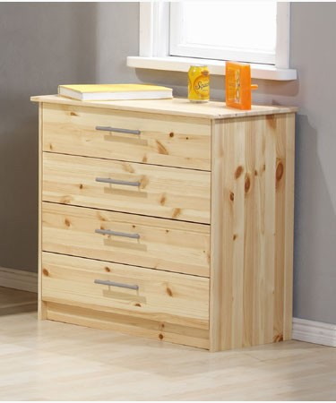 Pine Bedroom Furniture On Products Matching Scandinavian Pine Bedroom
