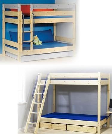 Bunk Beds Thuka Hit Bunk