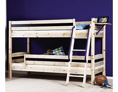 Bunk Beds Thuka Bunk