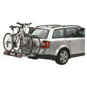 EasyBike 2 Cycle Carrier