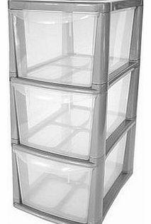 9 drawer storage unit. Black Bedroom Furniture Sets. Home Design Ideas