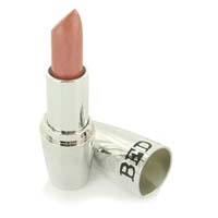 Tigi Makeup on Tigi Bed Head Cosmetics Lips   Girls Just Want It Lipstick Happiness