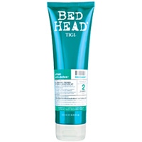 Tigi Bed Head Hair Care Urban Antidotes - Recovery Shampoo 250ml