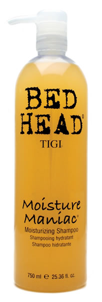 tigi bed head hook up mousse Tigi bed head foxy curls extreme mousse 250 ml tigi bed head for men clean up shampoo & conditioner 2x750 ml (u pumpe) msrp 42,80.