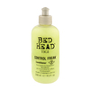 TIGI Bedhead TIGI Control Freak Conditioner 250ml