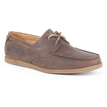 26592 Boat Shoes