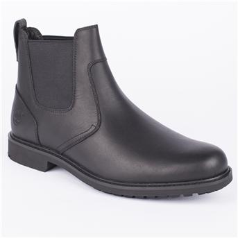 5551r Chelsea Boots