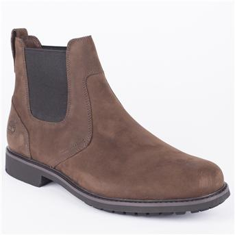 5552r Chelsea Boots