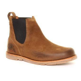 5603r Chelsea Boots