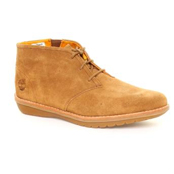 Timberland 5711r Desert Boots product image