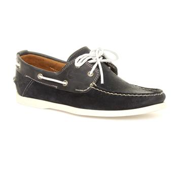 6507r Boat Shoes