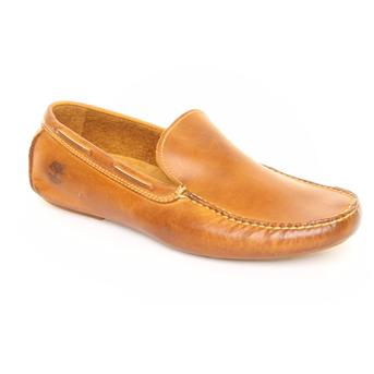 Timberland 70544 Loafers product image