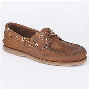 71512 Boat Shoes