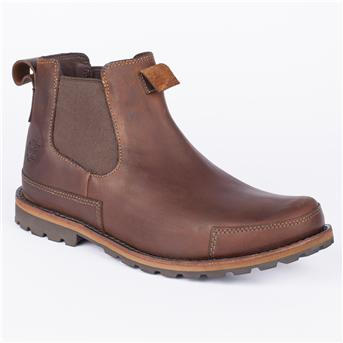 74141 Chelsea Boots