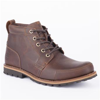 74147 Lace-up Boots