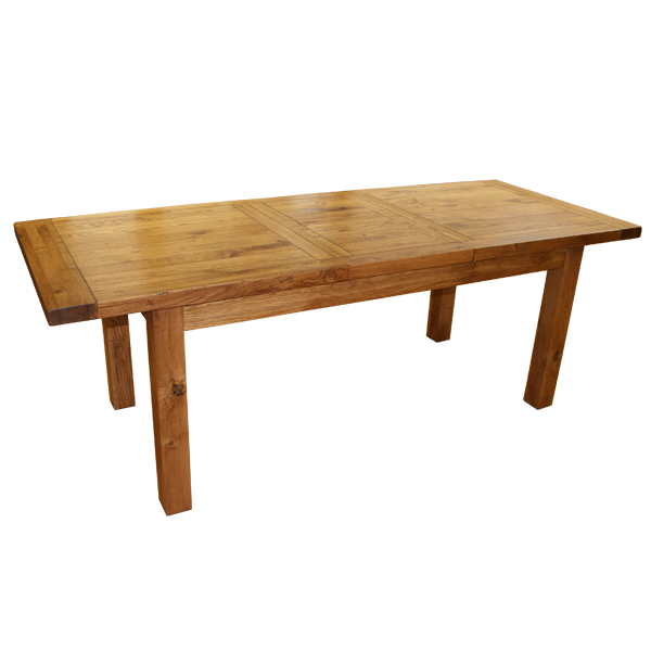 butterfly dining table : timberland extension dining table 140 180 cms from www.comparestoreprices.co.uk size 600 x 600 jpeg 76kB