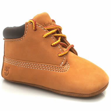 Timberland Infant Boot