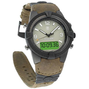 timberland l95025g rugged casual mens watch mens watche review timberland l95025g rugged casual mens watch