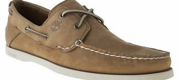 mens timberland tan earthkeepers heritage boat