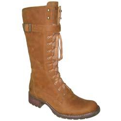 Massive online mens shoes sale & womens shoes
