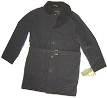more timberland designer clothing more designer clothing more matches