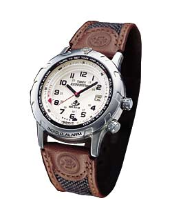Timex Expedition Digital Compass Watch Best Buy. Shop for Best