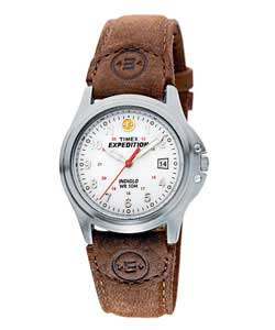 Timex Ladies Expedition Watch product image