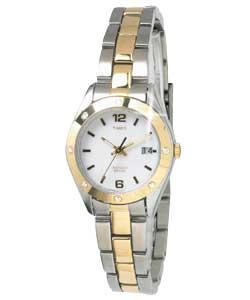Ladies Watches With Price Online