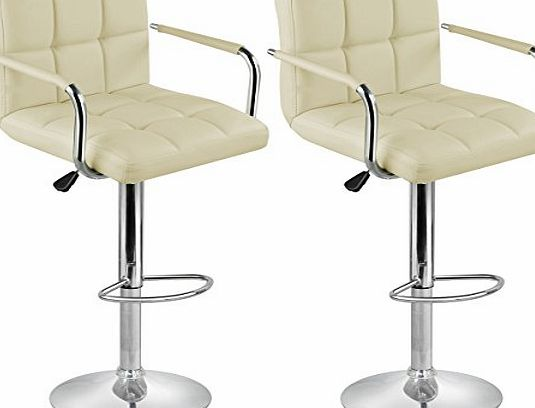 Compare Prices Of Kitchen Stools Read Kitchen Stool