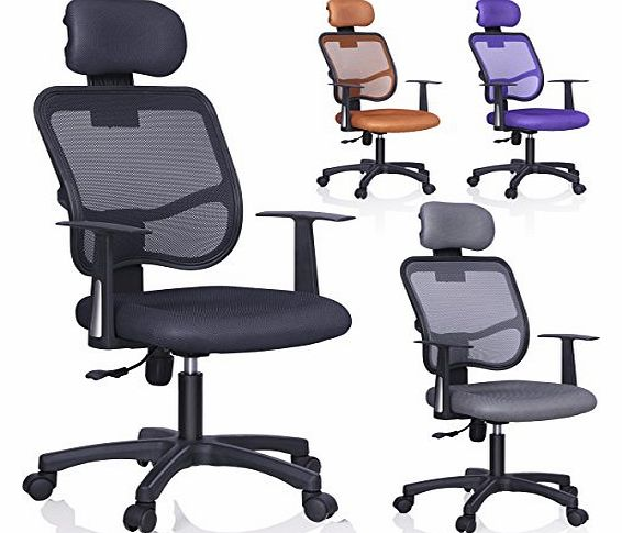 Exclusive Cool Gaming Swivel Office Chair Sport Camo Racer