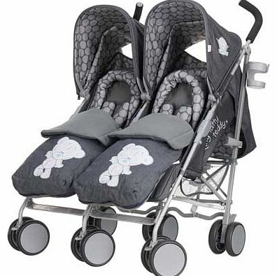 Purple Baby Weavers Car Seat