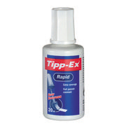 Tipp-Ex Rapid Correction Fluid