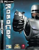 Robocop - PC Games - CLICK FOR MORE INFORMATION