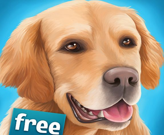 Tivola Publishing GmbH DogHotel free - My boarding kennel for dogs