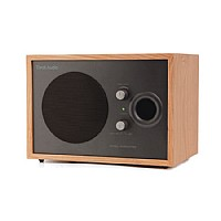 Tivoli Model Subwoofer - CLICK FOR MORE INFORMATION