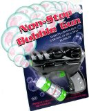 Bubble Gun Non-Stop - CLICK FOR MORE INFORMATION
