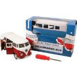 Build Your Own Camper Van - CLICK FOR MORE INFORMATION